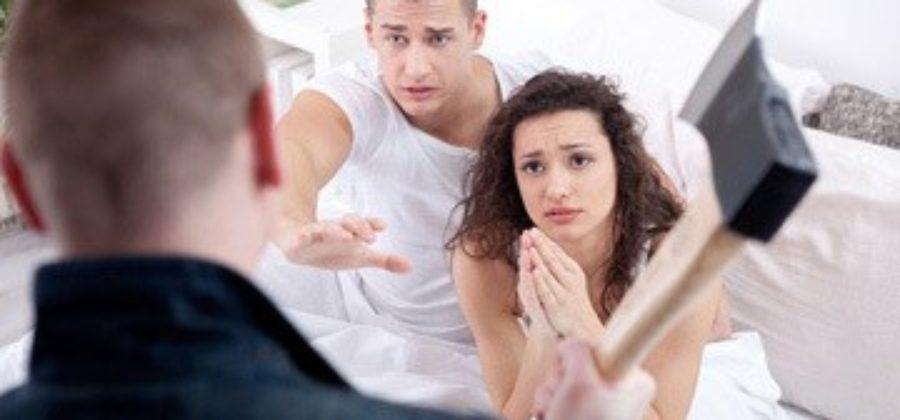 Что делать, если изменила мужу: пошаговая инструкция