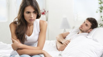 Изменила мужу, что делать