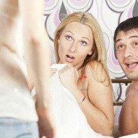 Как понять, что муж обманывает и изменяет: разоблачаем неверного