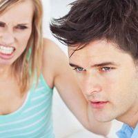 Как быстро и просто вернуть парня после расставания: просто о сложном