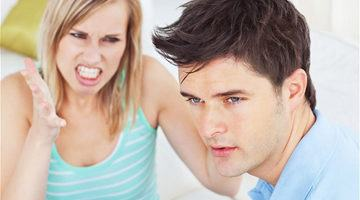 Как вернуть бывшего парня если он встречается с другой