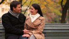 Как определить что ему нужны серьезные отношения