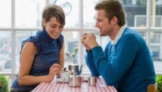 Несколько полезных советов как стать неотразимой для парня
