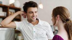 Как познакомиться с парнем