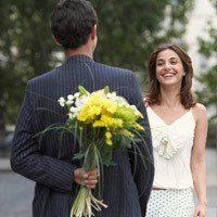 Как познакомиться с мужчиной для серьезных отношений: от выбора места до разговора