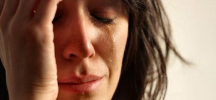 Что мешает забыть бывшего мужа и как с этим бороться