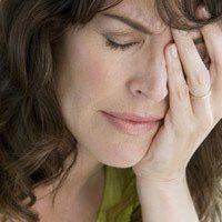Как вернуть бывшего мужа после развода – если он один, есть дети, живет с другой