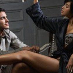 Как быстро соблазнить мужчину: самое лучшее из опыта гейш