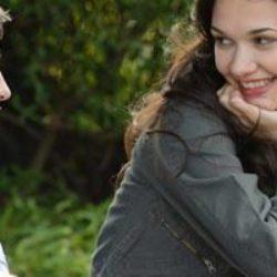 Как заинтересовать мужчину: правильная линия поведения, что может помешать