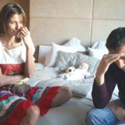 Как быстро простить измену мужа и расстаться с болью – советы психолога