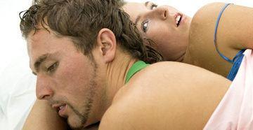 Муж изменил, что делать, советы психолога