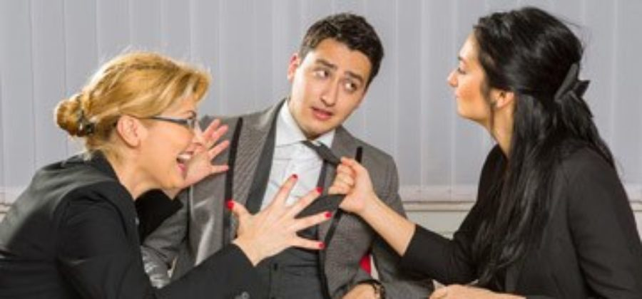 Как разлюбить женатого мужчину: пережить расставание и не лишиться рассудка
