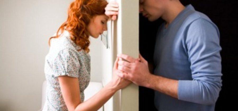 Утираем нос любовнице мужа: как вернуть его в семью, советы психолога