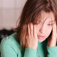 Как разлюбить мужчину: 7 верных шагов, чтобы отпустить и не страдать