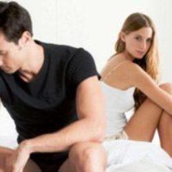 Немного психологии: как вернуть доверие любимого человека после лжи