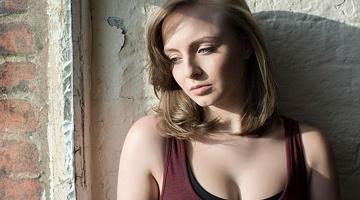 Как разлюбить мужчину, не страдать и отпустить