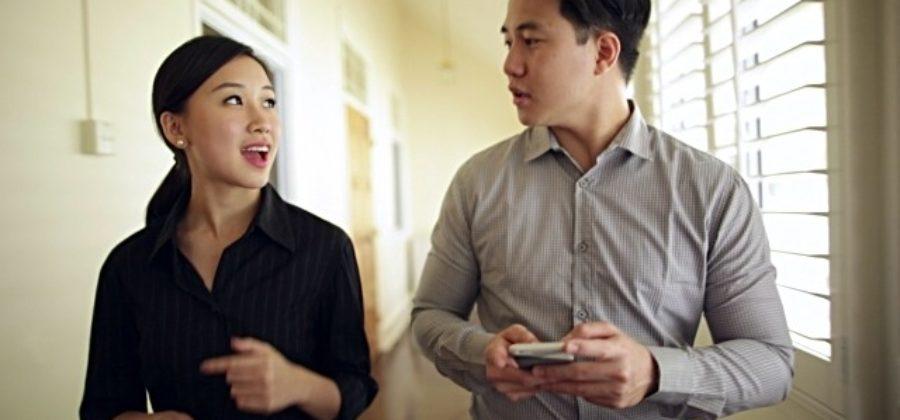 Как пригласить мужчину на свидание и не получить отказ: «умная» методика