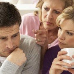 Поведение мужа, который разлюбил жену: как понять, что чувств больше нет