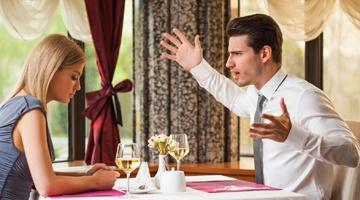 Как вернуть мужа от любовницы в семью советы психолога