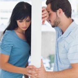 Почему парни, любовники, мужья возвращаются после расставания: психология мужчин