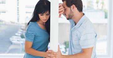 Почему мужчины возвращаются после расставания, психология