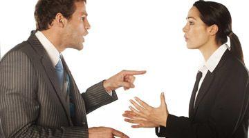 Как вернуть доверие любимого человека после лжи, психология