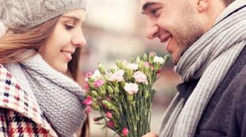 Как изменить мужу, чтобы он не догадался