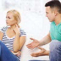 Как быть, если муж охладел ко мне: что делать, чтобы вернуть чувства
