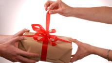 Что подарить коллеге мужчине на день рождения