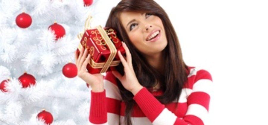 Список того, что можно подарить мужу на Новый год: эмоции, хобби, полезные вещи