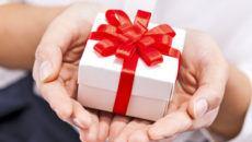Что подарить на день рождения мужу на 25 лет