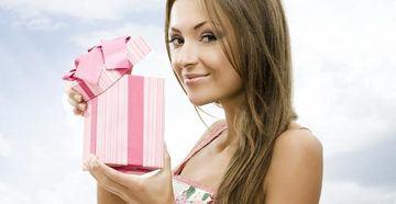Что подарить мужу на годовщину свадьбы 1 год