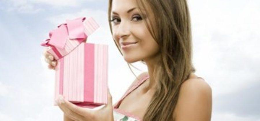 Что подарить мужу на первую годовщину свадьбы – походящие варианты на год брака