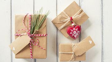 Как намекнуть парню на подарок на день рождения