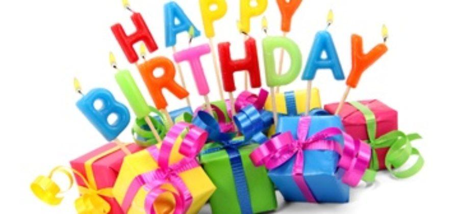 Выбираем, что можно подарить парню на день рождения: недорогие и оригинальные варианты