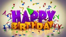 Что подарить мужу на день рождения оригинальное и недорогое