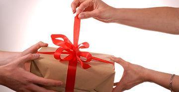 Подарок мужу на день рождения своими руками идеи