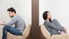 Как уйти от мужа и начать новую жизнь