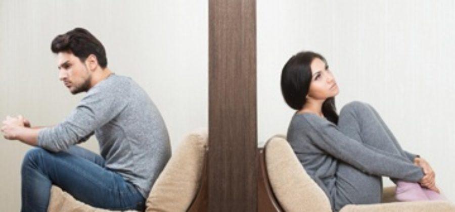 Как бросить все, уйти от мужа и начать новую жизнь: только по делу