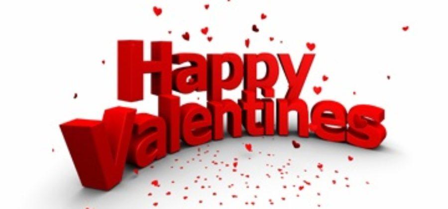 Как не оставить парня на 14 февраля без подарка: что же подарить и не ошибиться