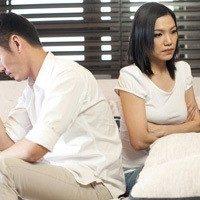 Как себя вести, если муж ушел из семьи: важные советы психолога