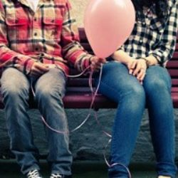 Как отличиться на полгода отношений с парнем – что можно ему подарить
