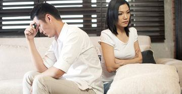 Муж ушел из семьи, как себя вести, советы психолога