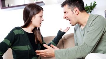 Как без проблем уйти от мужа и начать новую жизнь