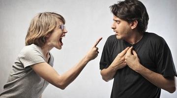Как быстро вернуть любимого человека, когда он не хочет общаться
