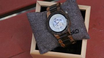 Можно ли дарить мужу часы наручные