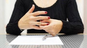 Как навсегда уйти от мужа и начать новую жизнь