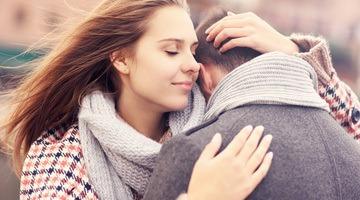Как пережить развод с мужем: чего нельзя делать