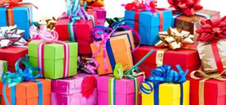 Мужу исполняется 25 лет: что уместно подарить на этот день рождения