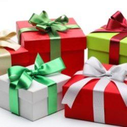 Идеи подарков парню своими руками, которые удивят его: оригинальные решения
